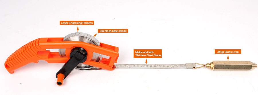 Stainless-Steel-Tank-Measuring-Tapes